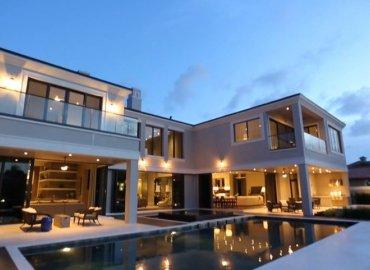 house3-370